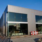 Glastech-Groningen