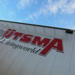 IJtsma-Livingworld