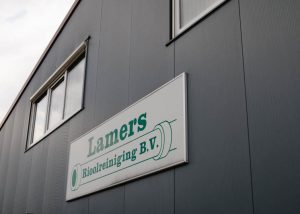 J.M. Lamers