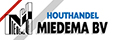 Houthandel Miedema Logo
